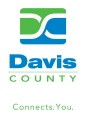 DavisCounty_logo Vertical (2) (1)